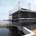 Estavayer-le-Lac nouvelle pisciculture-01