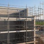 Montage et location d'échafaudages à Estavayer-le-Lac